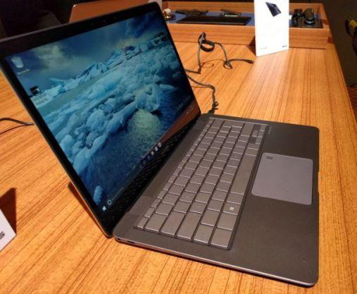 Harga Asus Zenbook 3 Deluxe Terbaru