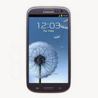 dirilis oleh Samsung Mobile lebih dari dua tahun yg kemudian sebagai penerus dari Samsung G Spesifikasi serta Harga Samsung Galaxy S3 HP Android Quad-core